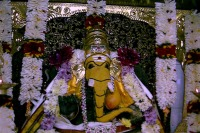 THORNTON HEATH SHREE SAKTHY GANAPATHY TEMPLE MAIN PAGE