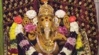 Walthamstow Sri Katpaga Vinayagar Temple Main Page