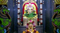 12th Day Annual Festival (Veatai Thiruvizha) At London Muththumari Amman 02-05-2012