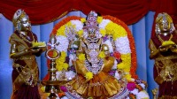 11th Day Annual Festival (Karaga Festival)@ London Muththumari Amman Temple01-05-2012