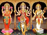 Navratri: The festival of nine nights