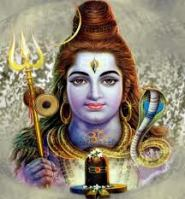 Shiva: The Personification of Consciousness